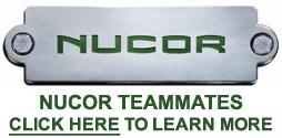 Nucor-Teammates